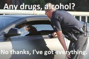 best funny addiction meme